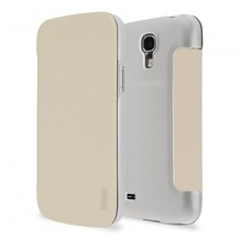 Artwizz SmartJacket Preview for Samsung Galaxy S4 mini, gold