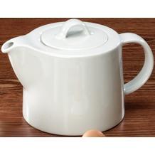 Arzberg Kaffee-/ Teekanne