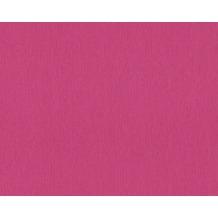 AS Création Aquarelle Unitapete, Papiertapete, rot 10,05 m x 0,53 m