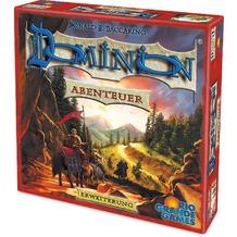 ASS Altenburger Dominion Abenteuer Erweiterung