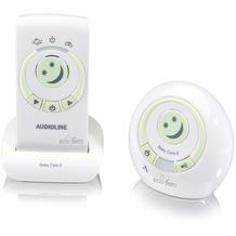 Audioline Baby Care 6 eco zero