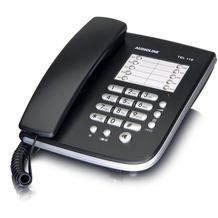Audioline TEL 119