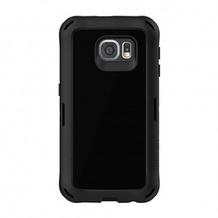Ballistic Explorer - TPU Cover/Case/Schutzhülle - Samsung G920F Galaxy S6