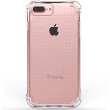 Ballistic Jewel Case - Apple iPhone 7 Plus - Clear TPU Case