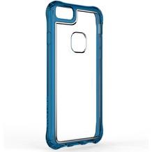 Ballistic Jewel Essence Case - Apple iPhone 7 / 6s / 6 - Riverside - Clear TPU Case