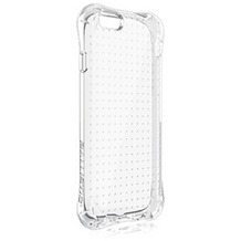 Ballistic Jewel für iPhone 6, transparent
