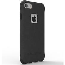 Ballistic Urbanite Select Case - Apple iPhone 7 / 6s / 6 - Black TPU Case