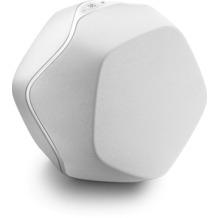 Bang und Olufsen BeoPlay S3, Weiß