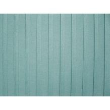 Barbara Becker Schlaufenschal Miami Style 01 türkis 140 x 255 cm