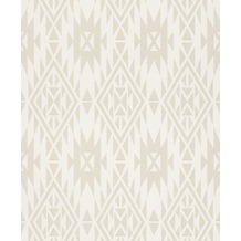 barbara becker tapete mit stilrichtung l ssig. Black Bedroom Furniture Sets. Home Design Ideas