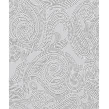 barbara becker tapeten farbe lacke. Black Bedroom Furniture Sets. Home Design Ideas