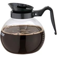 Bartscher Glaskanne für Kaffeemaschinen