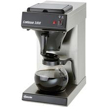 """Bartscher Kaffeemaschine """"Contessa 1000"""""""