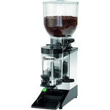 Bartscher Kaffeemühle Modell Space II