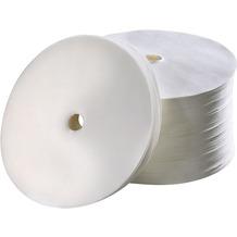 Bartscher Rundfilterpapier