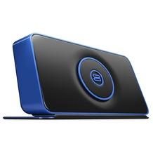 Bayan Audio Soundbook GO - Blue