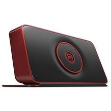 Bayan Audio Soundbook GO - Red