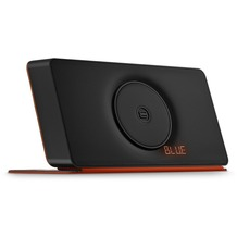 Bayan Audio Soundbook X3 - Wireless Speaker - Black