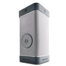 Bayan Audio SoundScene Solo - Wireless Outdoor Speaker System