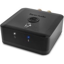 Bayan Audio StreamPort Universal - Black
