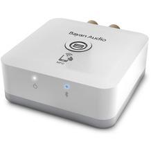 Bayan Audio StreamPort Universal - White