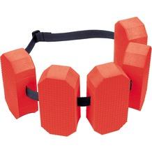 BECO Schwimmgürtel 5-Block