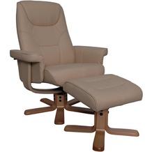 sofa sessel bei hertie kaufen versandkostenfrei ab 20 euro. Black Bedroom Furniture Sets. Home Design Ideas