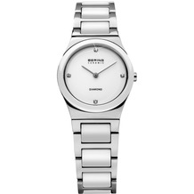 BERING Damenuhr Limited Edition 32230-704