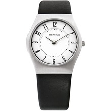 BERING Time Damenuhr CLASSIC 11930-404