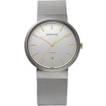 BERING Time Herrenuhr CLASSIC 11036-004