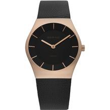 BERING 11935-262 Armbanduhr CLASSIC