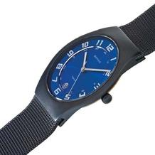 BERING Time Herrenuhr CLASSIC 11937-227