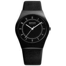 BERING Armbanduhr CERAMIC 32035-442