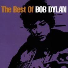 Best Of Bob Dylan, CD