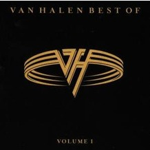 Best Of Vol.1, CD