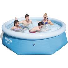 Bestway Fast Set™ Pool 244x66cm