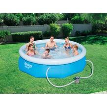 Bestway Fast Set™ Pool Set 274x76cm
