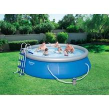 Bestway Fast Set™ Pool Set 366x91cm