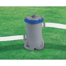 Bestway Flowclear™ Filterpumpe 2.006 l/h