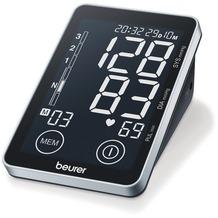 Beurer Blutdruckmessgerät BM 58 Oberarm