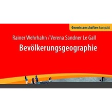 geography an integrated approach 4th edition david waugh pdf