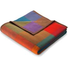 Biederlack Cotton Pure Colourmix 150x200