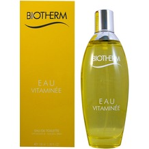Biotherm EAU VITAMINE V.100 ml