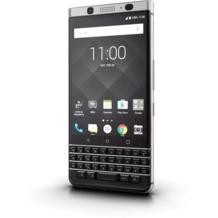 Blackberry KEYone - 32GB - schwarz
