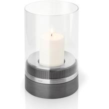 gartenlaterne windlicht. Black Bedroom Furniture Sets. Home Design Ideas