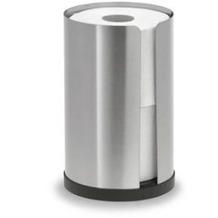 blomus NEXIO WC-Rollenhalter für 2 Rollen