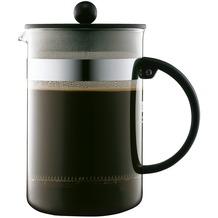 Bodum BISTRO NOUVEAU Kaffeebereiter 1.5L