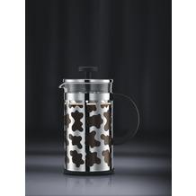 Bodum SERENO Kaffeebereiter, 8 Tassen, 1.0 l glänzend