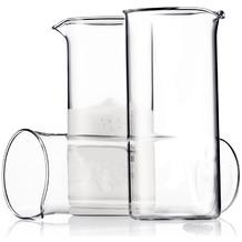 Bodum Ersatzglas Kaffeebereiter 0.35L