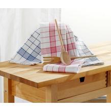 borghorster frottier. Black Bedroom Furniture Sets. Home Design Ideas